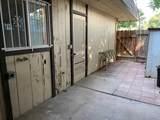 3047 West Avenue - Photo 17