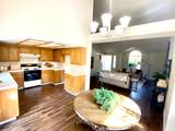 9371 Rowell Avenue - Photo 3