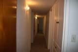 4894 Michigan Avenue - Photo 18