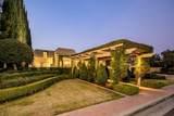 3588 Buena Vista Avenue - Photo 2