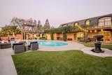 3588 Buena Vista Avenue - Photo 36
