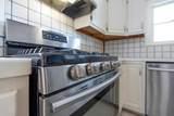16810 Avenue 344 - Photo 15