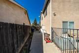 5885 Fremont Avenue - Photo 35
