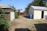 4795 Nevada Avenue - Photo 14