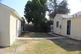 4795 Nevada Avenue - Photo 16