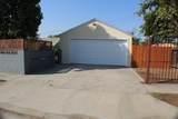 4795 Nevada Avenue - Photo 19