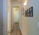 3883 Serena Avenue - Photo 26