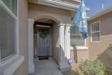 3883 Serena Avenue - Photo 5