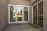 6331 Garland Avenue - Photo 4