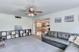 6432 Dolores Avenue - Photo 8
