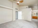 3765 Mesa Avenue - Photo 10