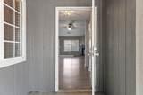 22025 Melrose Court - Photo 3
