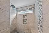 22025 Melrose Court - Photo 35