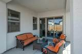 11277 Alicante Drive - Photo 26