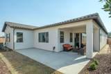 11277 Alicante Drive - Photo 28
