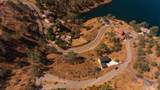 28103 Sky Lake Drive - Photo 1