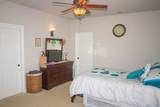 34885 Sand Creek Road - Photo 18