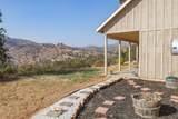 34885 Sand Creek Road - Photo 40