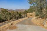 34885 Sand Creek Road - Photo 52