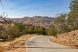 34885 Sand Creek Road - Photo 53
