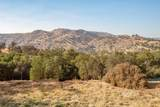 34885 Sand Creek Road - Photo 55