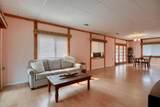55494-55496 Road 226 - Photo 10