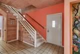 55494-55496 Road 226 - Photo 17