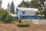 55494-55496 Road 226 - Photo 2