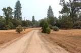 55494-55496 Road 226 - Photo 43