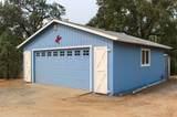 55494-55496 Road 226 - Photo 5