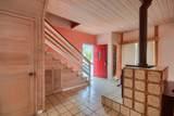 55494-55496 Road 226 - Photo 8