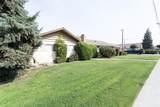 1201 Stroud Avenue - Photo 4
