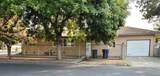 3904 Orleans Avenue - Photo 4