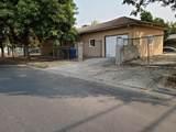 3904 Orleans Avenue - Photo 6