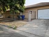 3904 Orleans Avenue - Photo 7