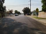 3904 Orleans Avenue - Photo 8