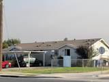 1510 Annadale Avenue - Photo 1