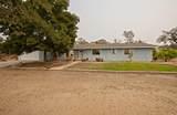 32545 Whispering Springs Lane - Photo 1
