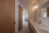 32545 Whispering Springs Lane - Photo 15