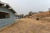 32545 Whispering Springs Lane - Photo 21