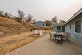 32545 Whispering Springs Lane - Photo 22