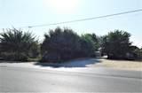 637 Date Avenue - Photo 1