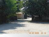 637 Date Avenue - Photo 2