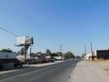 637 Date Avenue - Photo 8