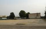 1407 Academy Avenue - Photo 2