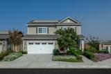 4091 San Gabriel Avenue - Photo 1