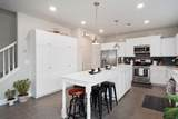 4091 San Gabriel Avenue - Photo 9