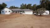 43326 Leach Road - Photo 2