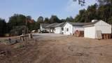 43326 Leach Road - Photo 3