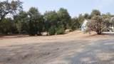 43326 Leach Road - Photo 37